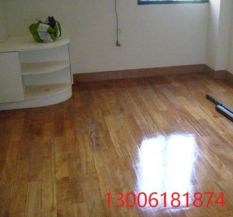 地板保养打蜡